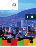 Balance 2009 Parte1-1 Medellín