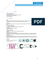Steelcord nomenclature system.pdf