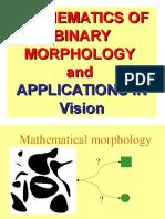 2011. 0002. A. Mathematics_of_Binary Morphology.ppt