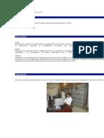 Laboratorio de Automatizacion y Control
