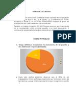 ANALISIS-DE-LA-TABULACION.docx