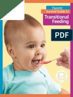 Transitionalfeeding_guide.pdf