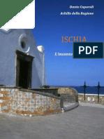 ISCHIA, L'incanto di un'isola di Dante Caporali e Achille della Ragione