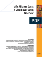 ASIA PACIFICO-Nolte-Wehner (1).pdf
