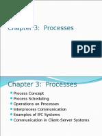 ch3-processes.ppt