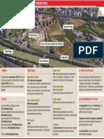 Il nuovo ospedale del Trentino