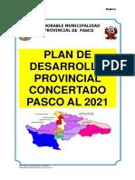 PDPC21-HMPP.pdf