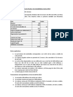 sol Contabilidad y Costos 2014