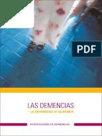 178812739-Demencias (1).pdf