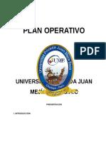 Juan Mejia Baca Final