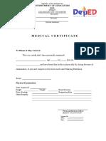 p13 MedicalCertificate_2015