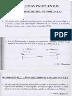 TAREA CINEMATICA.pdf