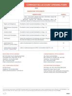 RKSV Commodity FormA.pdf