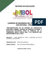 PEP ESPAÑOL.pdf