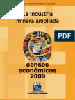 Mono_Industria_Minera.pdf