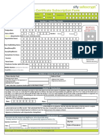 Class-3-E-Tendering-Digital-Signature-Form.pdf