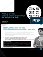 Nielsen's Online Grocery_Bangalore.pdf