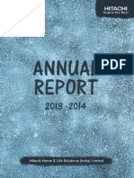 hitachi annual report.pdf