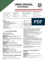 DOE-TCE-PB_74_2010-05-25.pdf