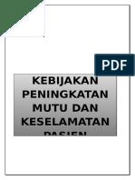 KMKP.docx