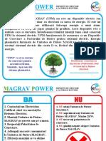288222821-Magrav-Power-Manual-de-Utilizare.pdf