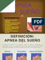 apnea.pptx