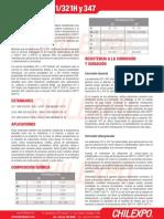 Aleaciones-321_347_esp.pdf