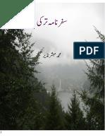 L0022-Safarnama-Turkey.pdf