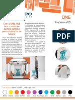 Folheto - ONE PT (versão web).pdf