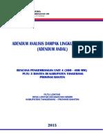 ESIAReport.pdf