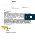 revisi surat pelatihan alat berat.pdf