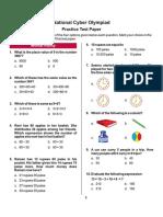 NCO-Sample.pdf