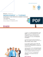 Brochure Tourman1015