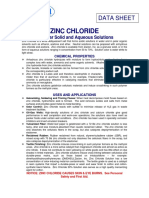 zincchl_datasheet