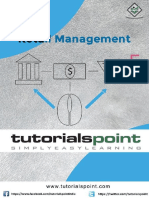 retail_management_tutorial.pdf