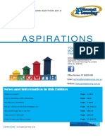 Pivotal Planning Newsletter Autumn 2016 Addition
