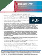 HEI OPERATION ALERTS ON STEAM DUMP.pdf