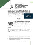 G.R. No. 201834 Dizon vs. Naess Shipping Philippines, Inc.