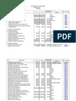 Tabel Lampiran Profil
