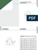 Dimensions of flanges acc. EN 1092-2.pdf
