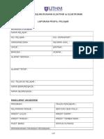 Laporan Profil Pelajar Oleh Pa-270616 (1)