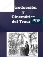 INTRODUCCION Y CINEMATICA .pdf