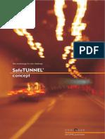 safetunnel-concept-eng.pdf