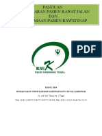 APK-Panduan-Pendaftaran-Pasien-Rawat-Jalan.doc