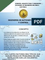SISTEMAS-DE-PROTECCION.pptx
