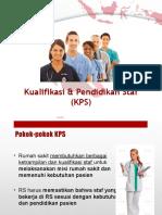 KPS DOKUMEN_edited_standar I Sd VIII (Baru)