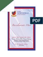 Missalette FINAL.pdf