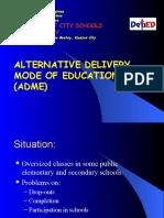 ADM Presentation 2.pptx