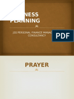 06 Business Planning.pptx