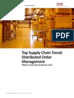distributed_order_management_2014.pdf